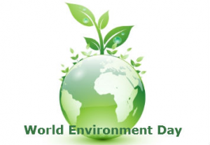 go_green_happy_world_environment_day_1070788833.jpg