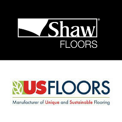 shaw-floors