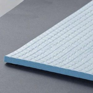 What Is Polyurethane Carpet Padding