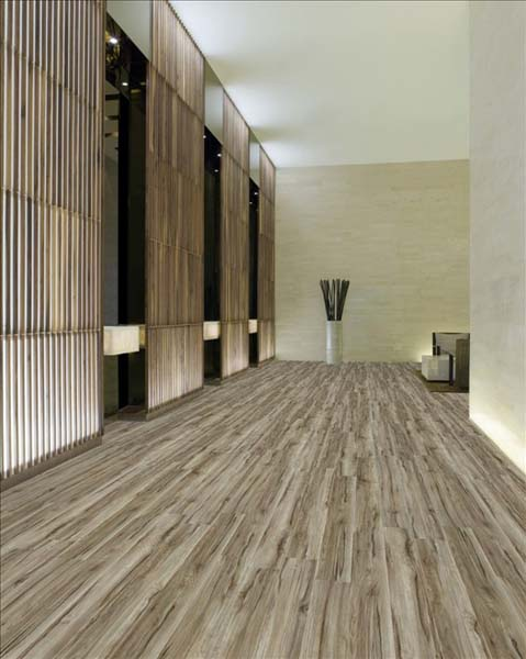 philadelphia commercial luxury vinyl tile