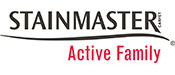 stainmaster-active-family
