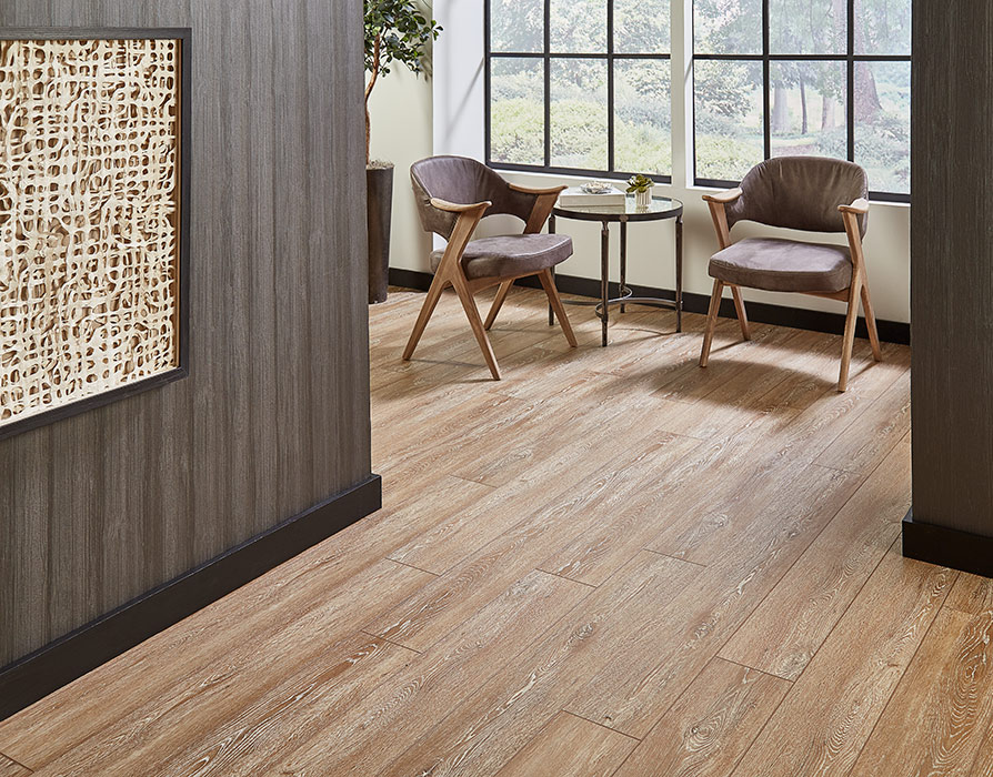 Dixie Home LVT Naples P1021