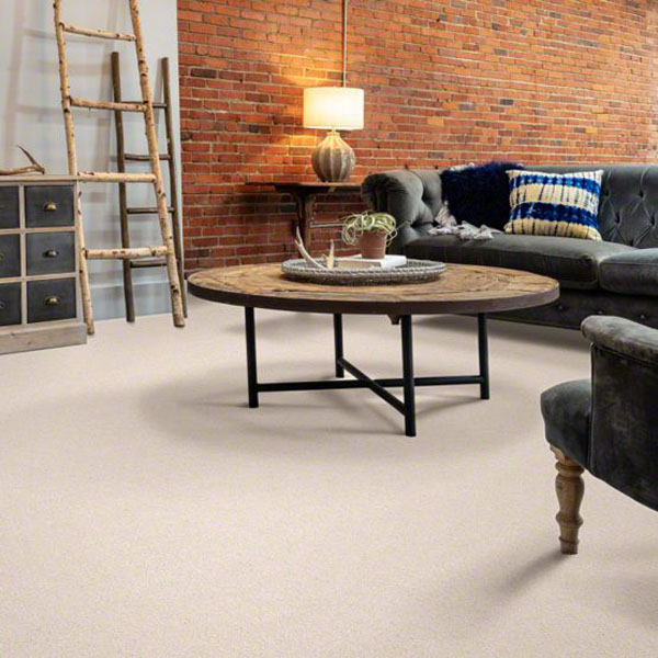 Pawparazzi I from Tuftex Carpet Unleashed Collection