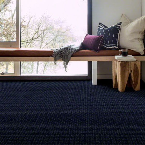 Pawstruck from Tuftex Carpet Unleashed Collection