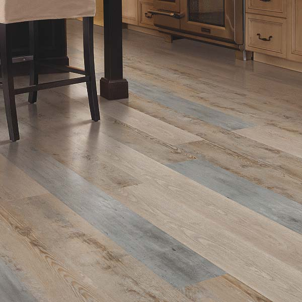 SolidTech LVT from Mohawk