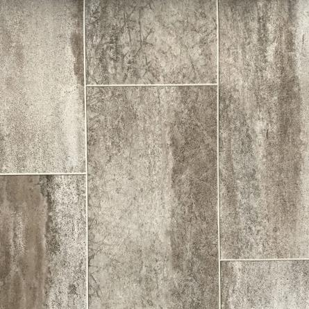Arcadian 150mil - Carrara Travertine